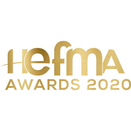 HEFMA Awards